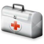 Corso professionale: Diventare Segretaria di Studio Medico